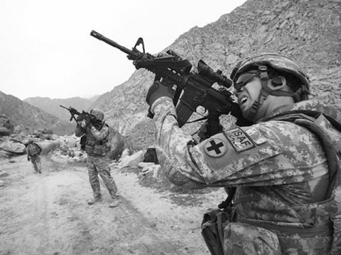 is-the-us-really-ending-afghan-war-1354308573-7788