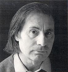 220px-Alfred_Schnittke_1934-1998