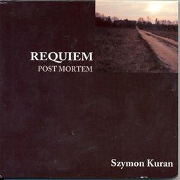 Szymon Kuran