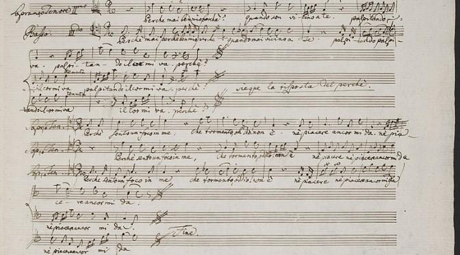 Süssmayr ja Eybler – vain Mozartin alaviitteitä?