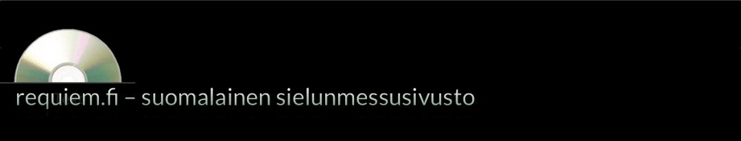 requiem.fi
