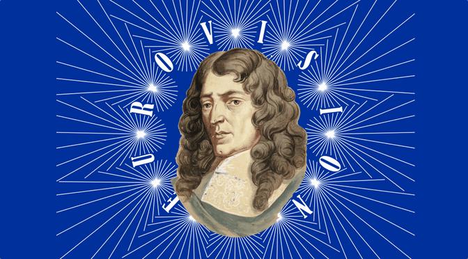Suositumpi Eurovisiossa kuin Ranskan hovissa – Marc-Antoine Charpentier (1634–1704)